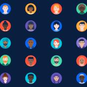 Atlassian Tools and Slack Integration: Team Empathy and Diversity