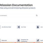 Atlassian: Community, Free Training, Tutorials and Documentation