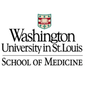 Jira for Complex Clinical Trial - WU Med School