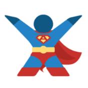 Atlassian User Group Event