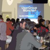Atlassian User Group München 16. Mai 2017