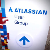Israel 2018 Atlassian User Group Event