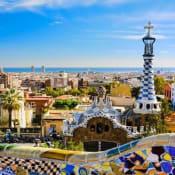 Atlassian Barcelona.Creando comunidad.