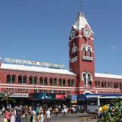 Atlassian Community - Chennai Meetup on 27 July 2019 - Saturday