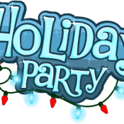 AUG NYC 2017 Holiday Event