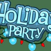 New York Atlassian Community 2019 Holiday Party