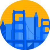 Atlassian Team Tour User Group Happy Hour - San Francisco