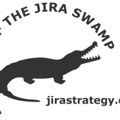 JIRA Data Centre and Top JIRA Administration Mistakes