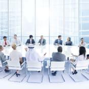 Atlassian Administrators Roundtable