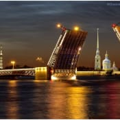 St. Petersburg Atlassian User Group