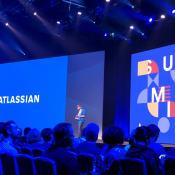 Atlassian User Group  в гостях у Nexign (ранее Peter-Service)