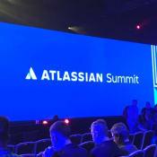 Atlassian PostSummit 2019 Event