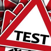 Немного о тестировании (инструменты, процессы)
