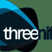 Threenitas