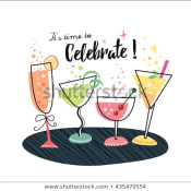 2019 Year-End KCAUG Happy Hour
