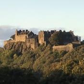 Launch of new Scottish CMX Connect #cmxScotland