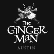 CMX Austin & Unofficial Pre-CLS Meetup