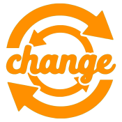 Social Impact: How can communities be a positive force for change?