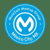 First México City MuleSoft Meetup
