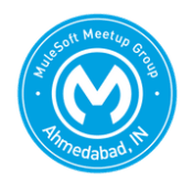 Ahmedabad MuleSoft Meetup #2
