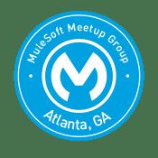 MuleSoft Meetup Atlanta