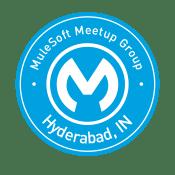 Hyderabad Meetup #9