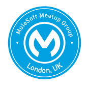October MuleSoft Meetup - REGISTER ASAP