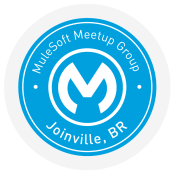 Joinville Meetup