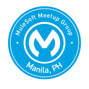 Manila MuleSoft Meetup #5 -  API Led Integration with Salesforce Connector