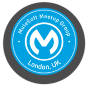 MuleSoft London - March 2018 Meetup | The power of the Crowd
