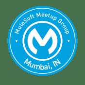Mumbai MuleSoft Meetup #8-Technical Demo