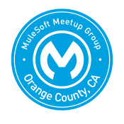Orange County MuleSoft Meetup #2 - Anypoint Platform May 2019 Release Overview