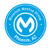 MuleSoft Phoenix - January 2018 Meetup