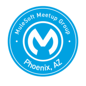 Second Phoenix MuleSoft Meetup