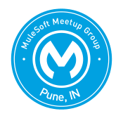 Pune Mule Meetups#14 - MuleSoft and Artificial Intelligence