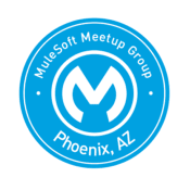 Phoenix Meetup (Our 1-year Anniversary!)