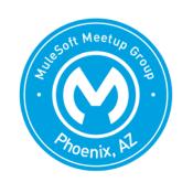 Phoenix MuleSoft Meetup