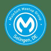 Viertes MuleSoft-Meetup