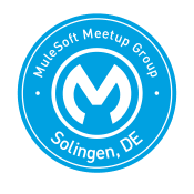 Zweites MuleSoft Meetup