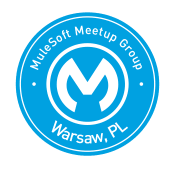 Warsaw MuleSoft Meetup #5 - Migration to Mule 4 Runtime