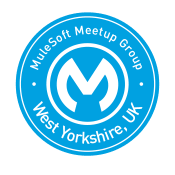 The first West Yorkshire MuleSoft Meetup!