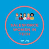 Prague, Czech Republic Women in Tech Group
