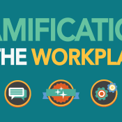 June Awesome Meetup - Benefits of Gamification in Salesforce