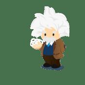 Overview of Salesforce Einstein
