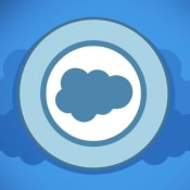 Salesforce WIT User Group Therapy