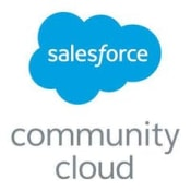 Create Community Portals & Improve Data Quality