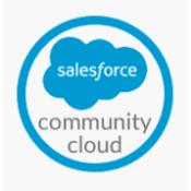 Salesforce Apex Hours : Community Cloud