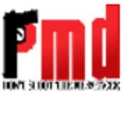 Salesforce Apex Hours : Apex PMD Tool