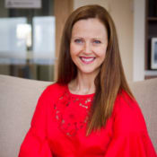A Visit From Di Terry, Salesforce VP Asia Pacific Solution Engineering & Diversity Ambassador