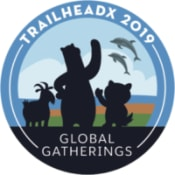 Barcelona Administrators Group - TrailheaDX 2019 Global Gathering